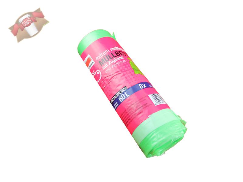 Becher Bestellen Onlineshop Kaufen Ihr Großhandel Für Pappbecher Plastikbecher Toilettenpapier Desinfektion Einweggeschirr Bio Palmblatt 8 Stk Müllbeutel Mit Zugband Und Apfelduft 60 Ltr Grün Auf Rolle